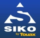 Siko Containerhandel GmbH